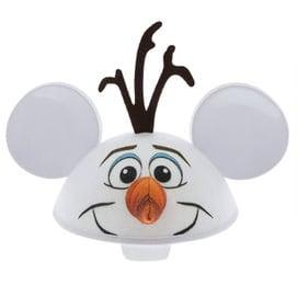 Olaf Ears!