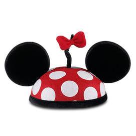 Minnie Ears!