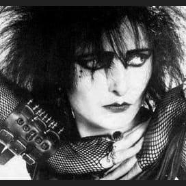 80s Alt/ Punk