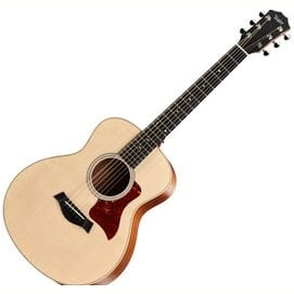 My instrument