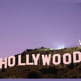 Movie Star/Celebrity