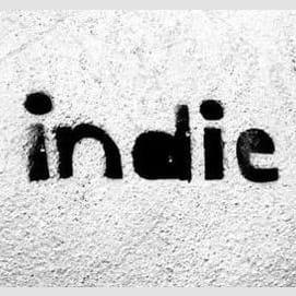 Alternative/Indie