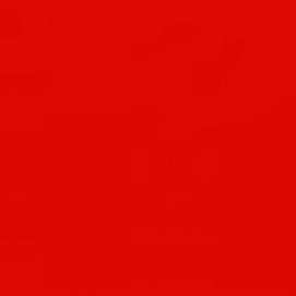...red