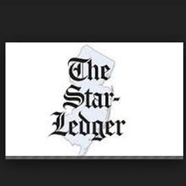 The Star-Ledger, Comics section