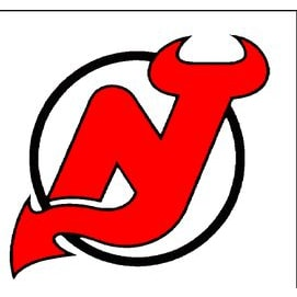 The Devils: The only true NJ sports team.