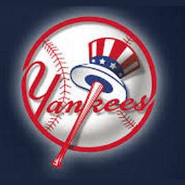 No question about it: NY Yankees