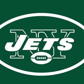 Jets! Jets! Jets!