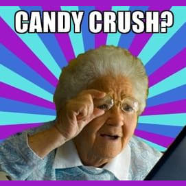 Pay to win on Candy Crush?
