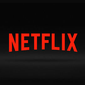 I would rather be home and watch netflix