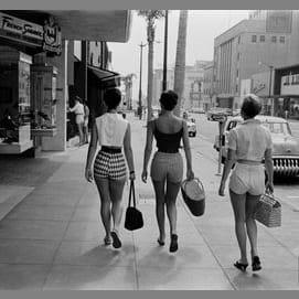 1950's