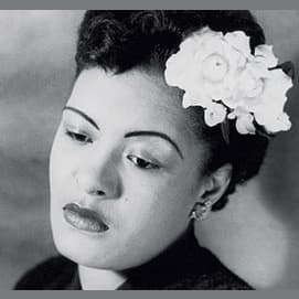 God Bless the Child, by Billie Holiday