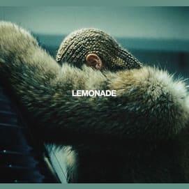 """Lemonade"" - Beyonce"