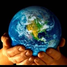 The ability to create World Peace