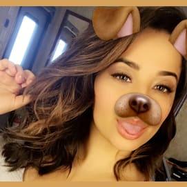 Fun Snapchat Filter