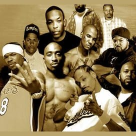 Rap/Hip Hop