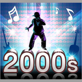 2000s-NOW