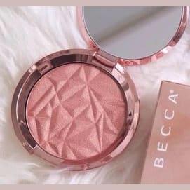 Becca Blush