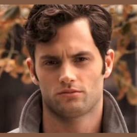 Be famous, rich and live in a penthouse but stuck with Dan Humphrey forever.