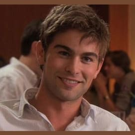 Live a blissful life of mediocrity with Nate Archibald.