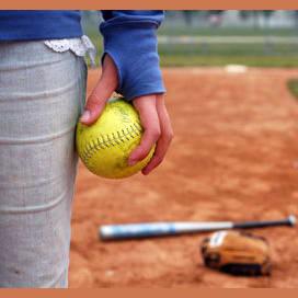 softball/baseballwh
