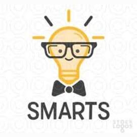 smarts