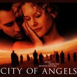 """City Of Angels"""