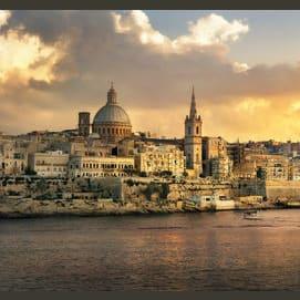 Valleta