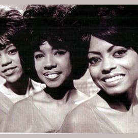 """""""Someday We'll Be Together"""" (Diana Ross & The Supremes)"""
