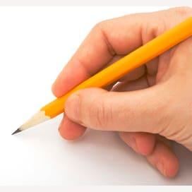 Spelling, Reading, Grammar, or Writing