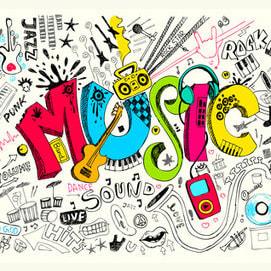 Music, Art, or P.E
