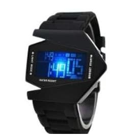 Un reloj