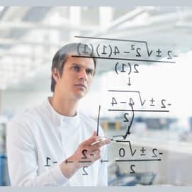 Calculative