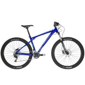 Bike! Helps me think!