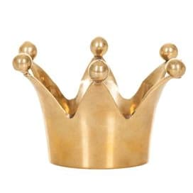 Crown and Septor
