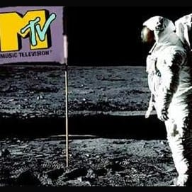 Give me my MTV
