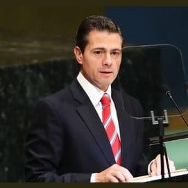 Enrique Nieto
