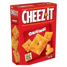 Cheez-It (Original)