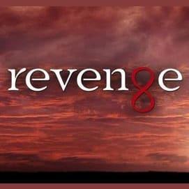 Help them get some revenge