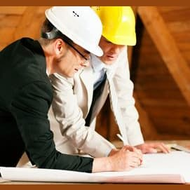 I am a Technical user (architect, engineer, construction industry)