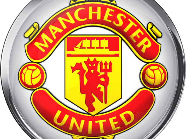 Find Out Which Premier League Club Best Describes These Wwe