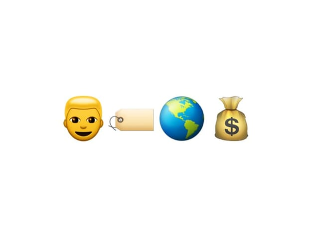 QUIZ: Can you name the classic album title from the emojis