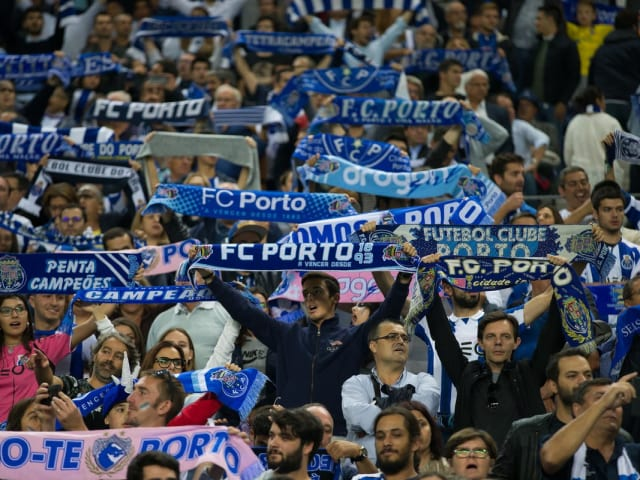 ¿Te agradó el detalle del Porto y sus mexicanos  510a9802ff39f