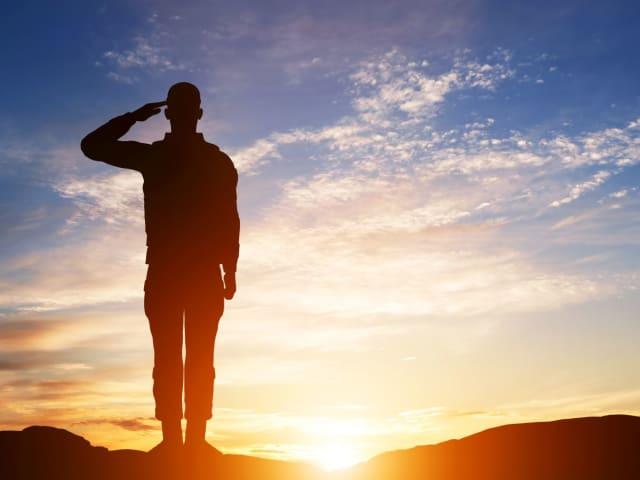 ״כשאני מול חיילים זאת תחושה מרגשת, אני עומד מולם, מעניק להם כלים לשמור על החיים שלהם ויודע שעם ארגז הכלים הזה הם יוצאים למשימות מיוחדות, לאימונים קשים ולשטח האויב.״