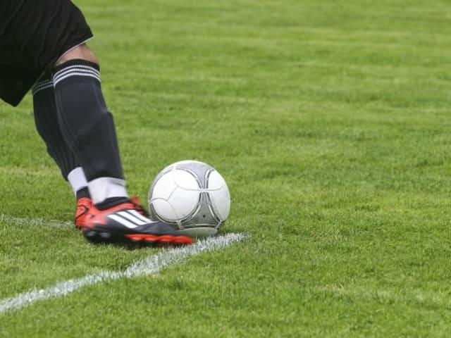 Las 10 Mejores Frases De Eduardo Galeano Sobre El Fútbol