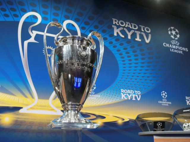 Champions League final: Real Madrid vs  Liverpool predictions
