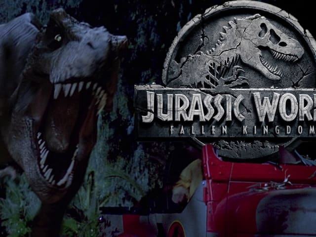 Jurassic World book 2 full movie in hindi download