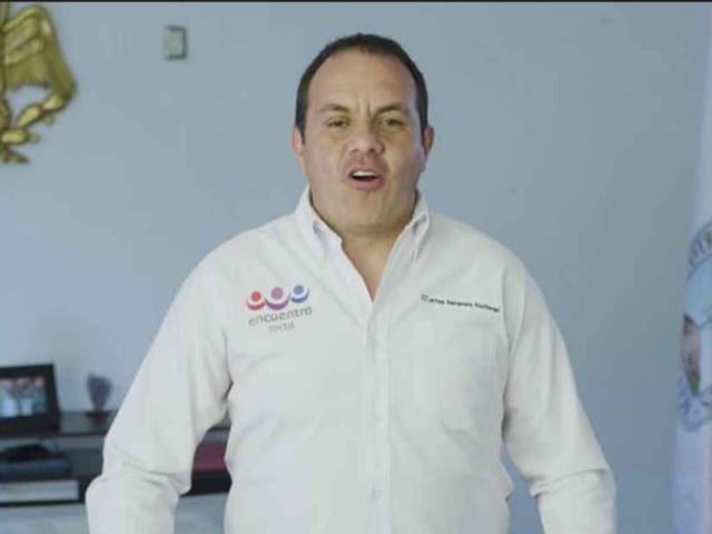 Jugó en 1998, 2002 y 2010 para México