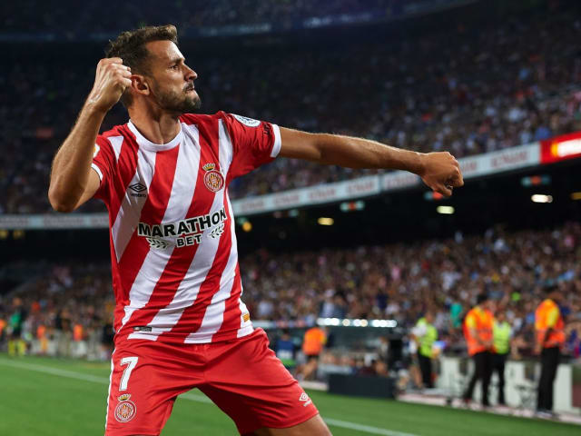 Image result for cristhian stuani