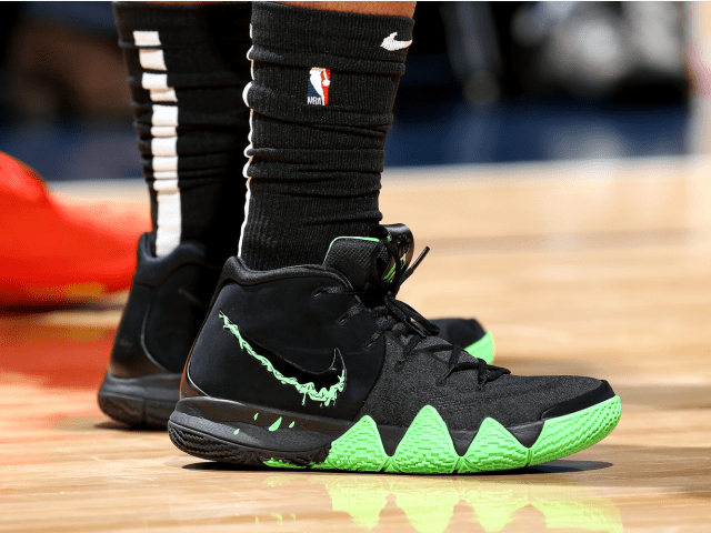 new arrivals 3ff89 bdfb8 Which player had the best kicks in Week 3 in the NBA?