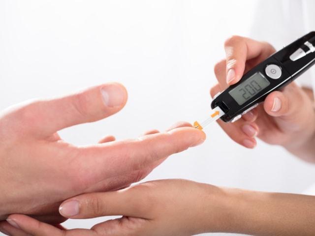 France/Monde | Diabète : sucre, sport, symptômes... On démêle le ...
